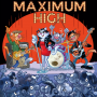 Maximum_High