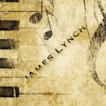 JamesLynchMusic