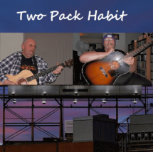 Two_Pack_Habit