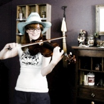 FiddlerMandy