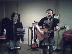 JonandJulie Showcase 1