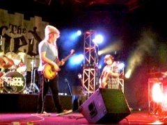 SchoolOfRock_Knox Showcase 3