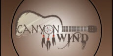 canyonwindmusic