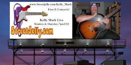 Kelly_Mark