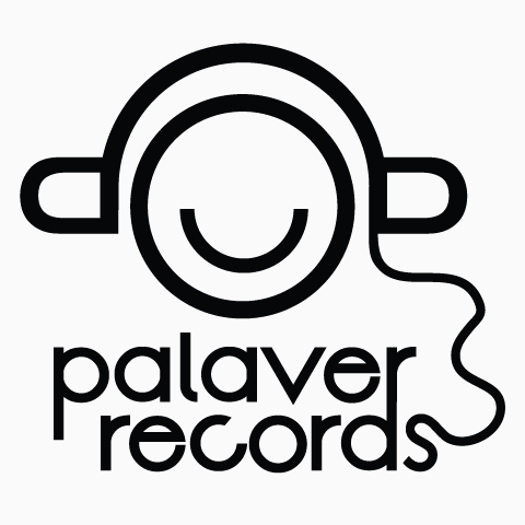 PalaverRecords