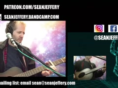 seanjeffery Showcase 3