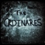 The_Ordinares