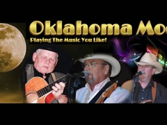 Oklahoma_Moon Showcase 1