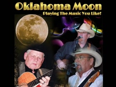 Oklahoma_Moon Showcase 3