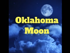 Oklahoma_Moon Showcase 2